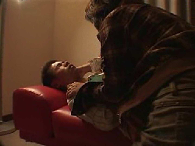 ゲイから壮絶な支持を獲るイケメン男優〜沢亮〜 ゲイのセックス ゲイ無料エロ画像 104枚 50