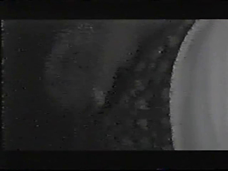 試写室リモコン片手にオナニー特集! 包茎 ゲイフリーエロ画像 100枚 95