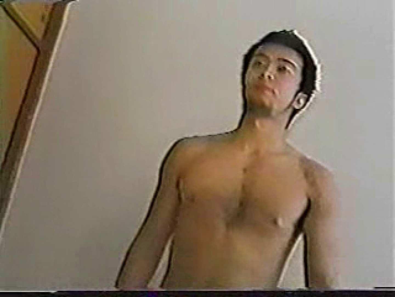 ALL!ラグビー部!熱血ノンケオナニー特集! 裸の男たち | 風呂天国 ゲイザーメン画像 108枚 68