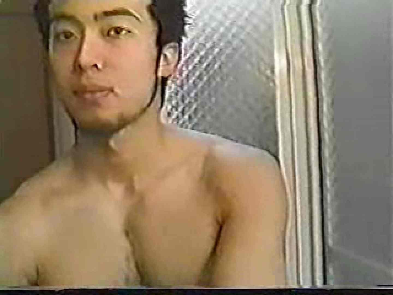 ALL!ラグビー部!熱血ノンケオナニー特集! 裸の男たち | 風呂天国 ゲイザーメン画像 108枚 74
