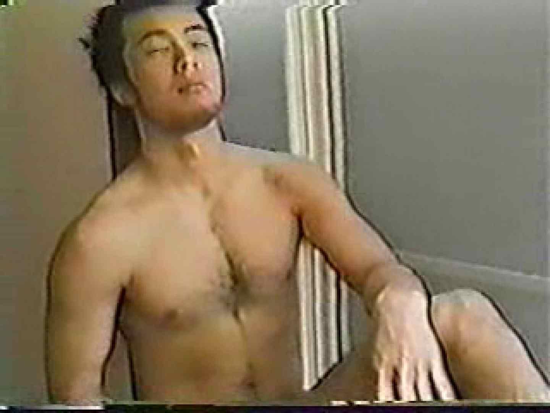 ALL!ラグビー部!熱血ノンケオナニー特集! 裸の男たち ゲイザーメン画像 108枚 79