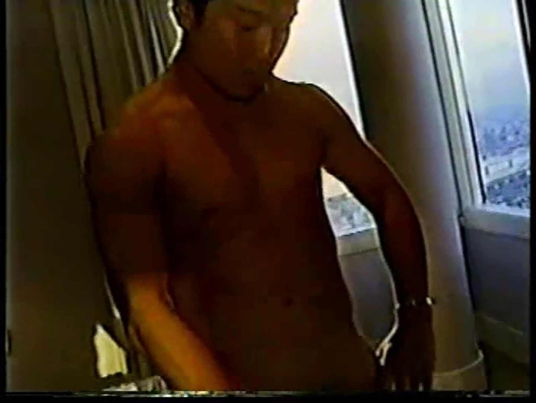 ヤング裸体deオナニー! 裸の男たち ゲイザーメン画像 93枚 1