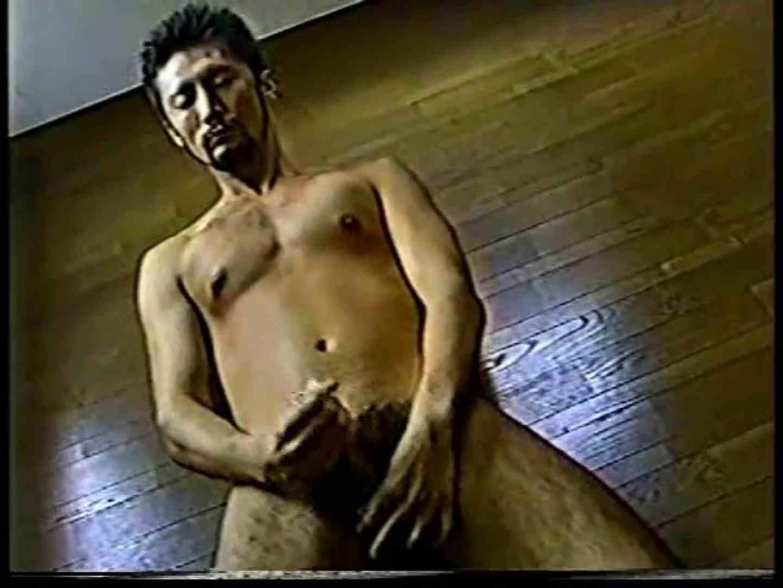 ヤング裸体deオナニー! 裸の男たち ゲイザーメン画像 93枚 9