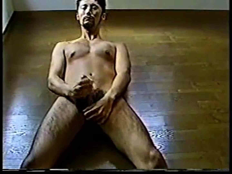 ヤング裸体deオナニー! ノンケまつり 男同士動画 93枚 12