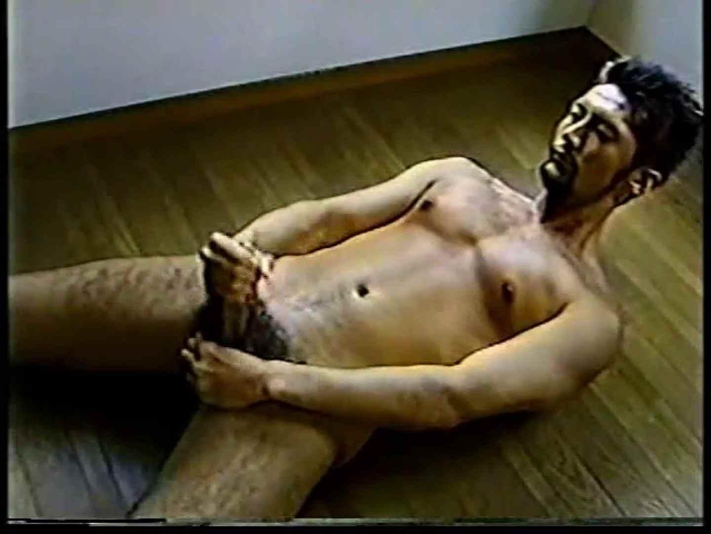 ヤング裸体deオナニー! 裸の男たち ゲイザーメン画像 93枚 13