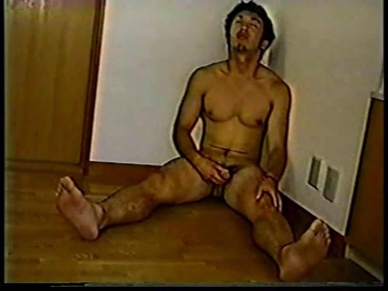 ヤング裸体deオナニー! 男まつり ゲイ無修正ビデオ画像 93枚 19