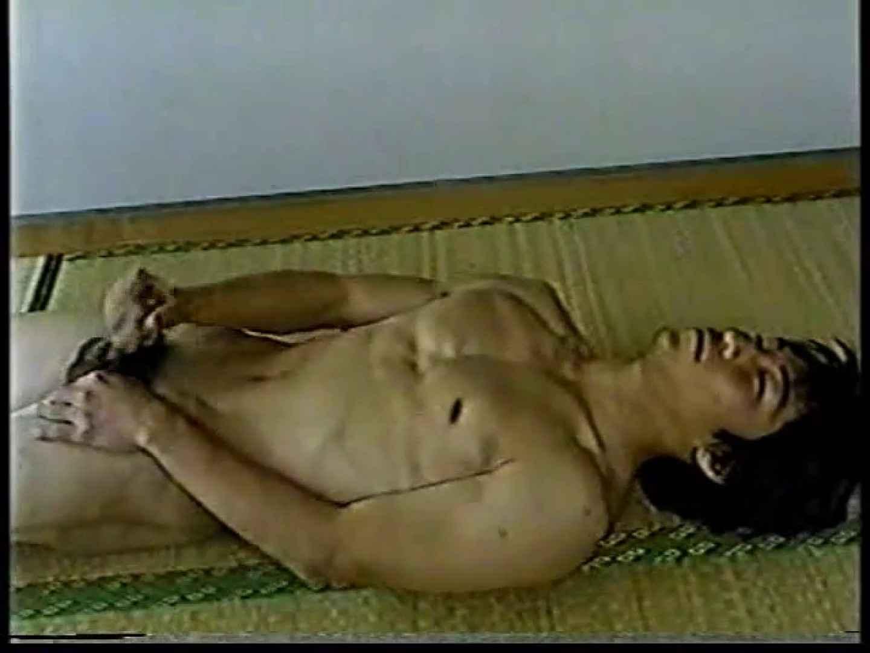 ヤング裸体deオナニー! 裸の男たち ゲイザーメン画像 93枚 33
