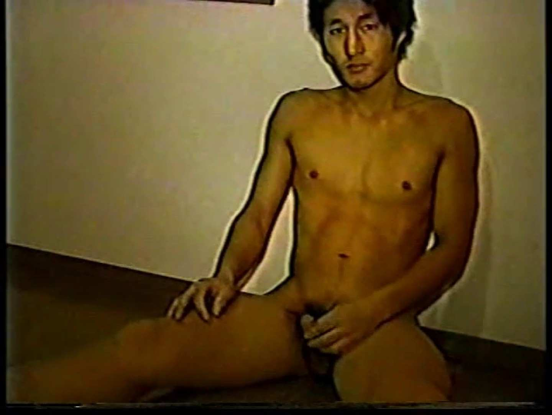 ヤング裸体deオナニー! 裸の男たち ゲイザーメン画像 93枚 45