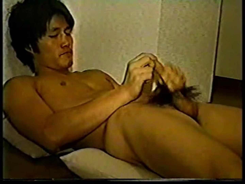 ヤング裸体deオナニー! 裸の男たち ゲイザーメン画像 93枚 53