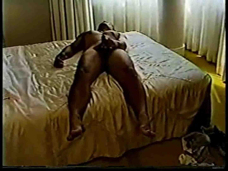 ヤング裸体deオナニー! 男まつり ゲイ無修正ビデオ画像 93枚 75