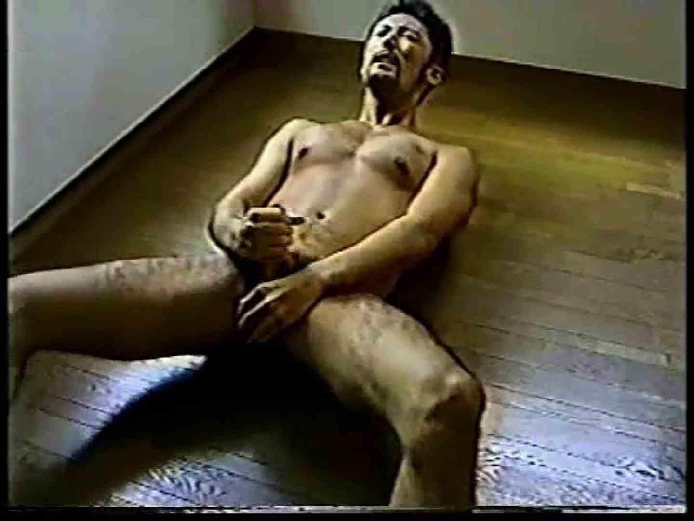 ヤング裸体deオナニー! 裸の男たち | オナニー ゲイザーメン画像 93枚 90