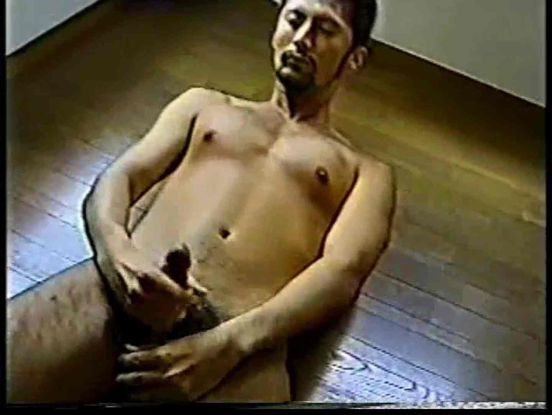 ヤング裸体deオナニー! 男まつり ゲイ無修正ビデオ画像 93枚 91