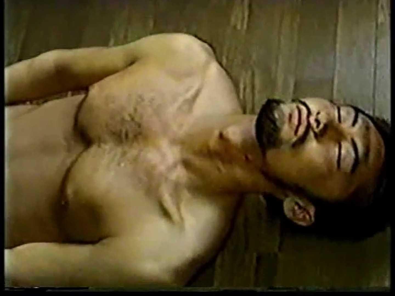ヤング裸体deオナニー! 裸の男たち ゲイザーメン画像 93枚 93