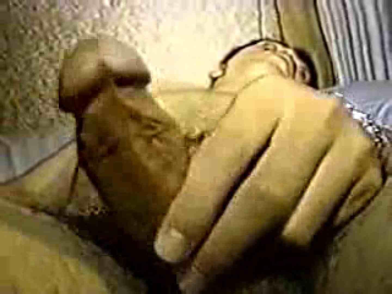 素人本気と書いてマジオナニー VOL.2 素人盗撮 ケツマンスケベ画像 114枚 28