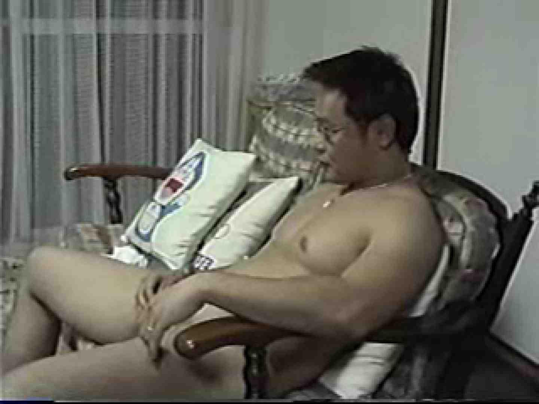 ガチムチマッチョの記録VOL.5 男まつり | マッチョ特集 ゲイ無料無修正画像 101枚 18