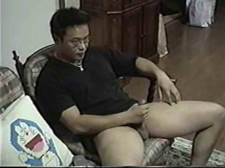 ガチムチマッチョの記録VOL.5 男まつり ゲイ無料無修正画像 101枚 53