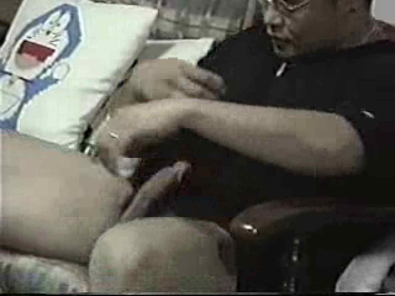 ガチムチマッチョの記録VOL.5 男まつり | マッチョ特集 ゲイ無料無修正画像 101枚 86
