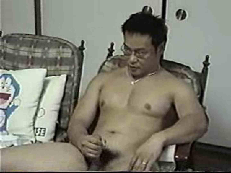 ガチムチマッチョの記録VOL.5 男まつり | マッチョ特集 ゲイ無料無修正画像 101枚 94