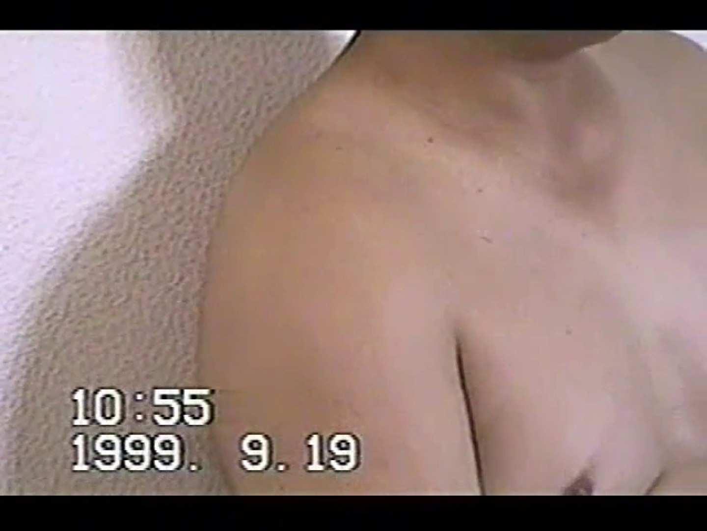 中年男オナニーシリーズVOL.2 アナル特集 ゲイフリーエロ画像 80枚 23