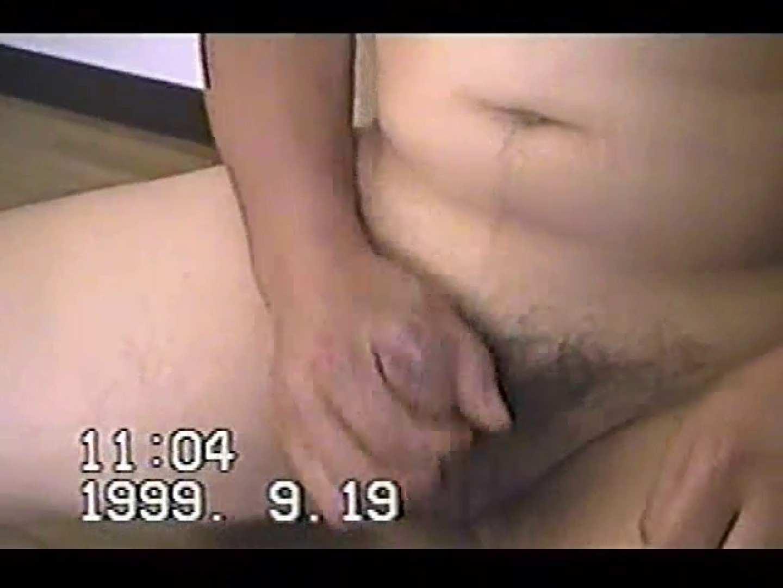 中年男オナニーシリーズVOL.2 男まつり   オナニー ゲイ無料無修正画像 80枚 30