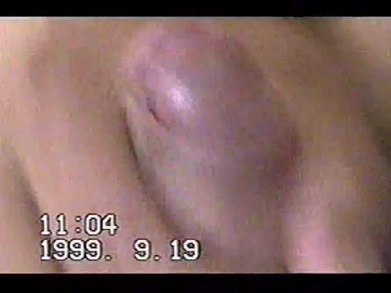 中年男オナニーシリーズVOL.2 アナル特集 ゲイフリーエロ画像 80枚 31