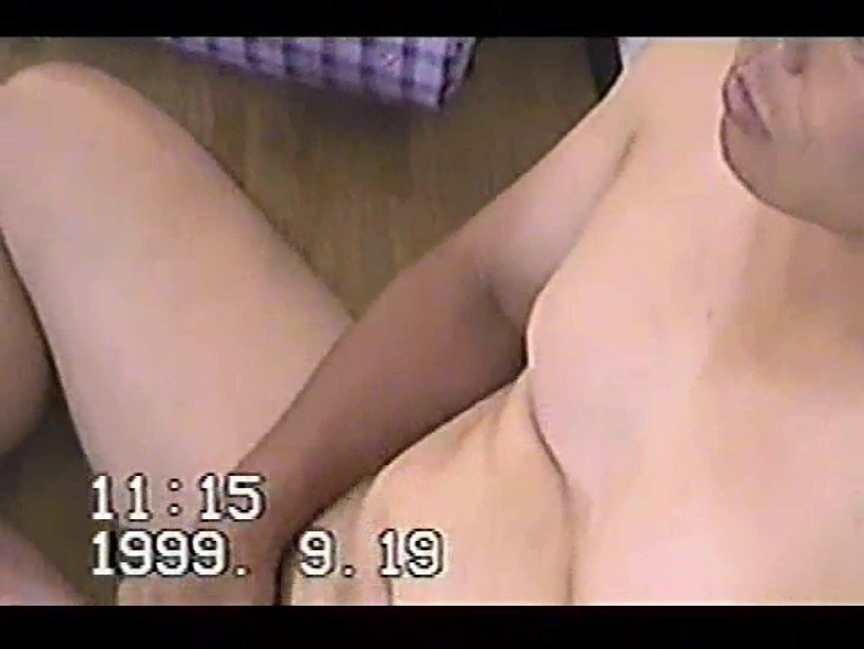 中年男オナニーシリーズVOL.2 男まつり ゲイ無料無修正画像 80枚 53