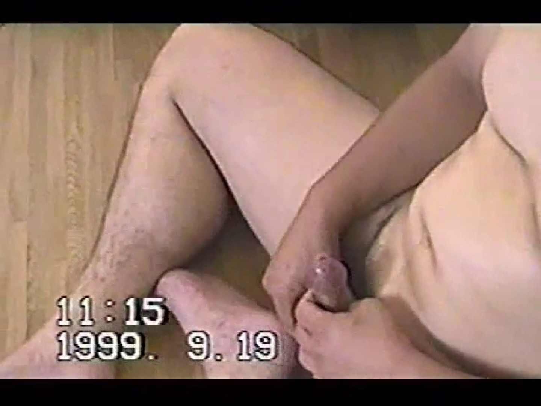 中年男オナニーシリーズVOL.2 男まつり   オナニー ゲイ無料無修正画像 80枚 54