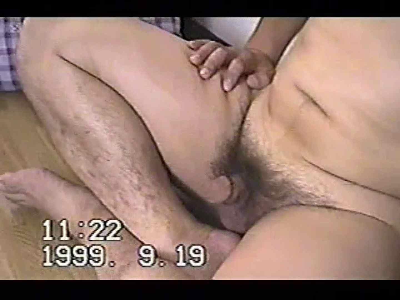 中年男オナニーシリーズVOL.2 男まつり   オナニー ゲイ無料無修正画像 80枚 62