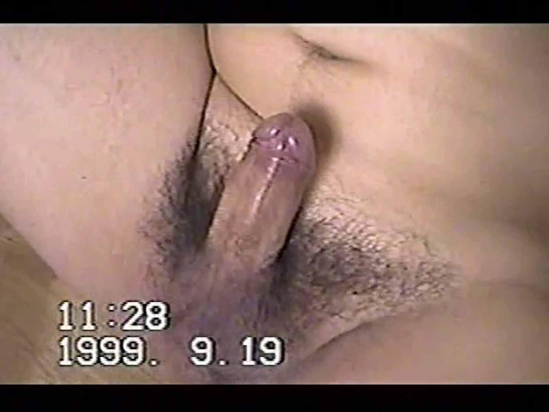 中年男オナニーシリーズVOL.2 男まつり   オナニー ゲイ無料無修正画像 80枚 70