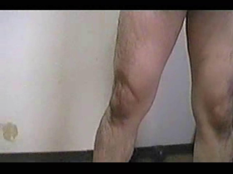 中年男オナニーシリーズVOL.4 おじさん | 男まつり ゲイエッチ画像 90枚 6