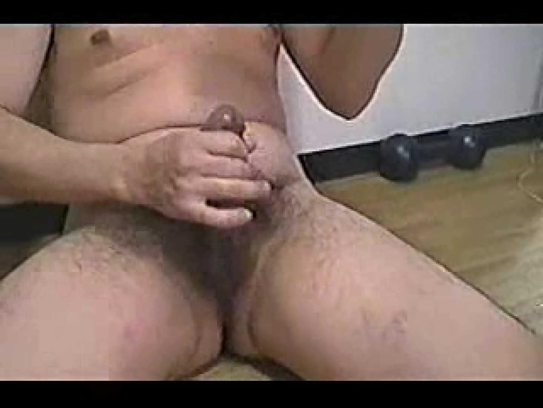 中年男オナニーシリーズVOL.4 オナニー ゲイエロビデオ画像 90枚 43