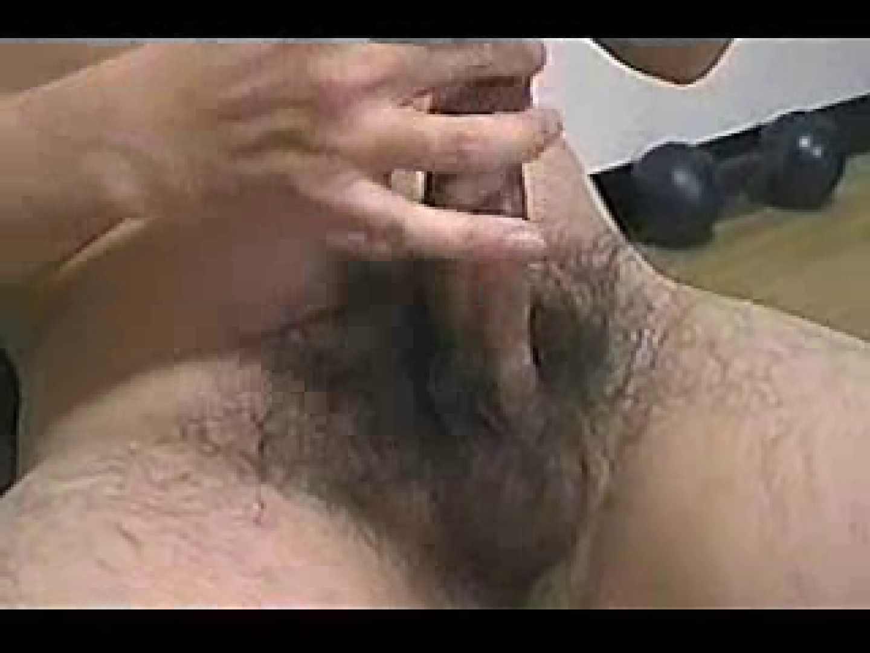 中年男オナニーシリーズVOL.4 おじさん | 男まつり ゲイエッチ画像 90枚 58
