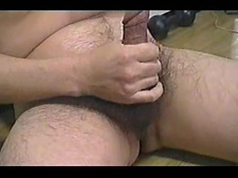 中年男オナニーシリーズVOL.4 おじさん ゲイエッチ画像 90枚 69