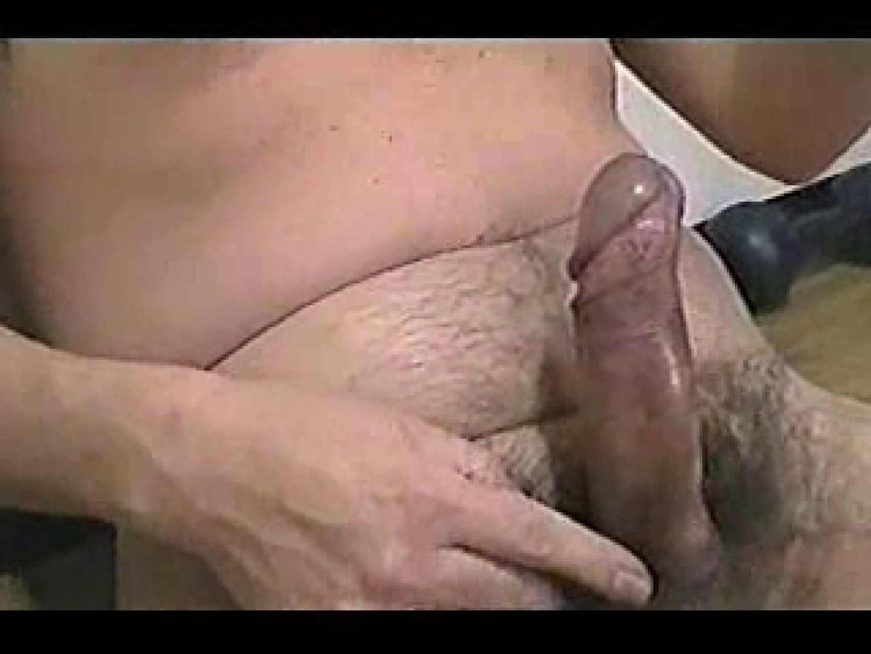 中年男オナニーシリーズVOL.4 おじさん | 男まつり ゲイエッチ画像 90枚 74