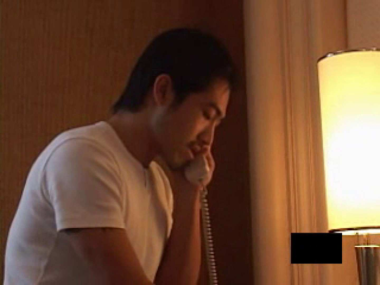 アジアン ファックキング VOL3 イケメンズ ゲイ無料エロ画像 109枚 24