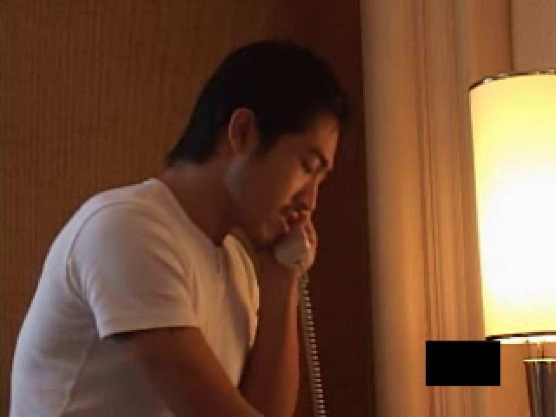 アジアン ファックキング VOL3 風呂天国 ゲイエロ動画 109枚 26