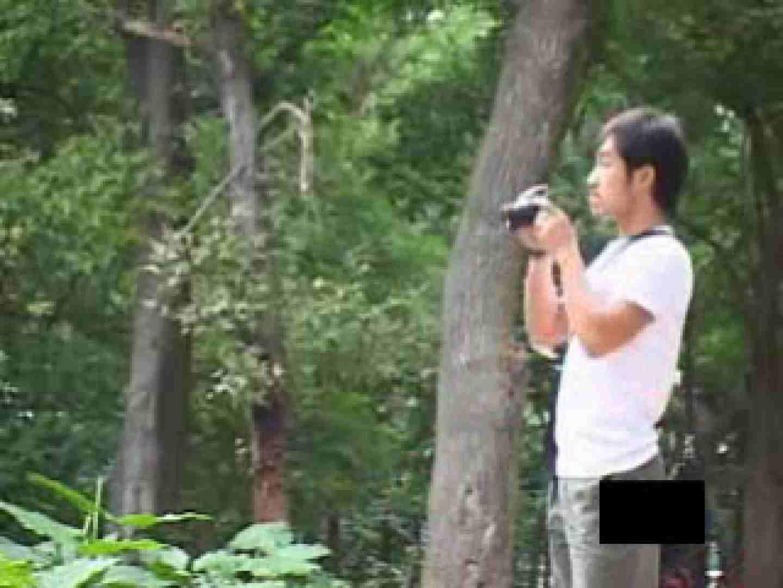 アジアン ファックキング VOL3 アナル舐めて 男同士画像 109枚 35
