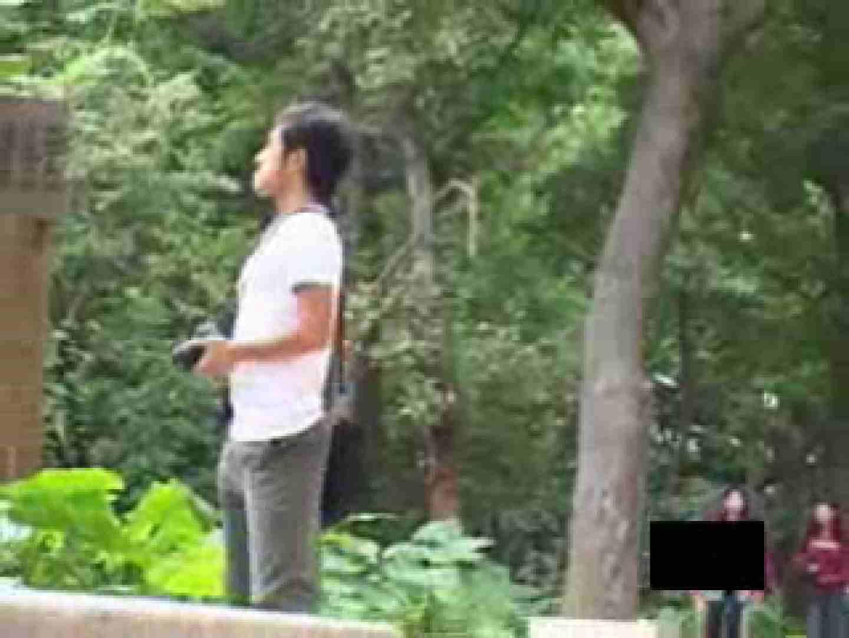 アジアン ファックキング VOL3 顔射シーン ゲイモロ画像 109枚 38