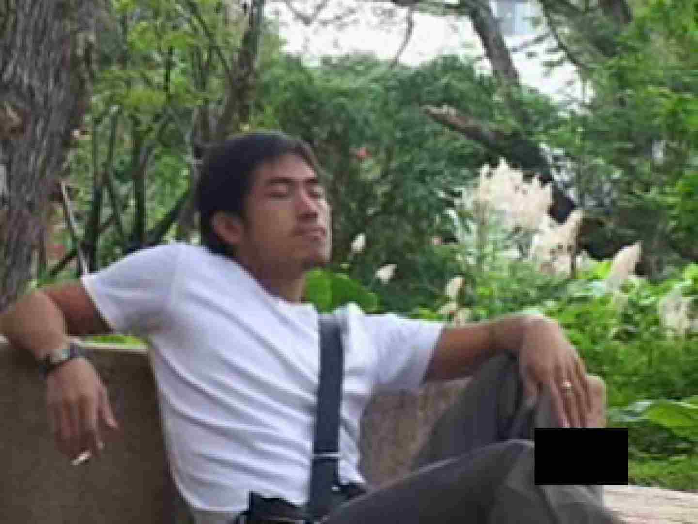 アジアン ファックキング VOL3 イケメンズ ゲイ無料エロ画像 109枚 64