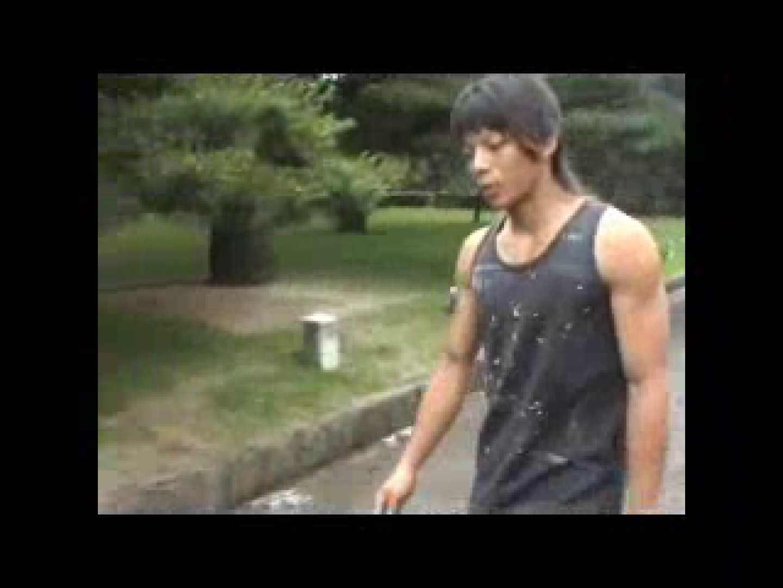 美少年たち古都での秘め事。 連結フェラ ゲイアダルトビデオ画像 79枚 16