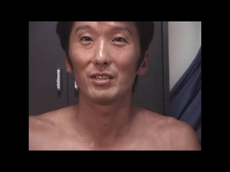 投稿男の性癖!!単独撮影 フェラ ゲイ素人エロ画像 77枚 1