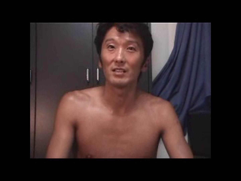 投稿男の性癖!!単独撮影 フェラ | イケメンズ ゲイ素人エロ画像 77枚 2