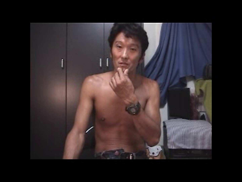 投稿男の性癖!!単独撮影 オナニー ゲイヌード画像 77枚 4