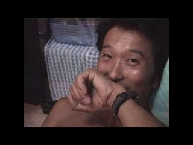 投稿男の性癖!!単独撮影 フェラ ゲイ素人エロ画像 77枚 9