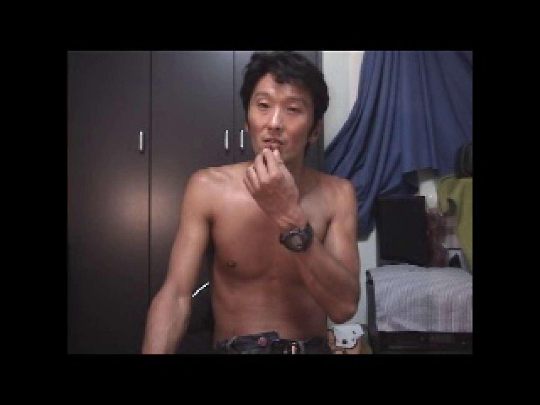投稿男の性癖!!単独撮影 フェラ | イケメンズ ゲイ素人エロ画像 77枚 10