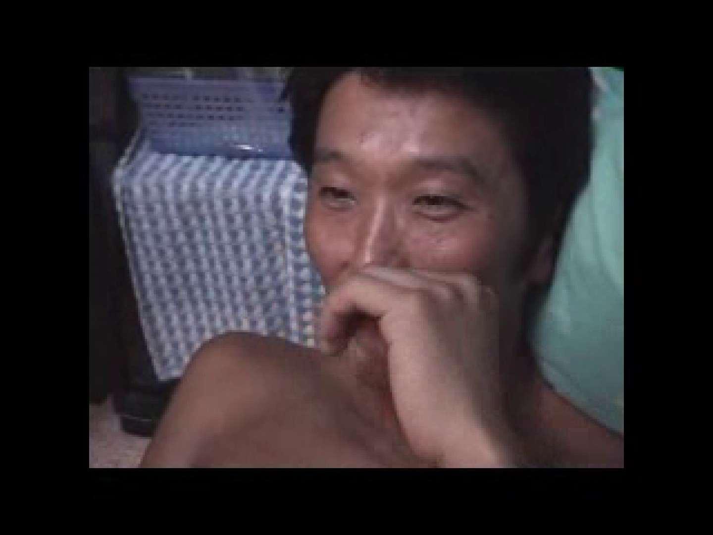 投稿男の性癖!!単独撮影 フェラ | イケメンズ ゲイ素人エロ画像 77枚 18