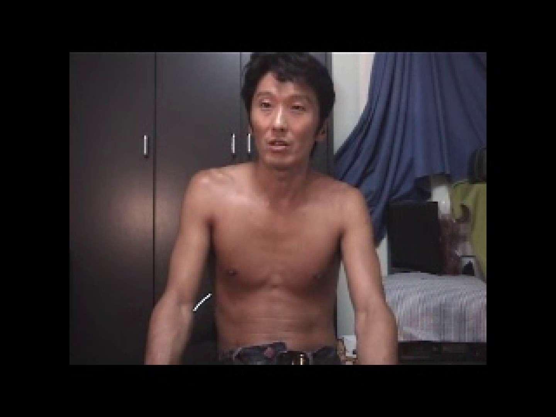 投稿男の性癖!!単独撮影 オナニー ゲイヌード画像 77枚 20