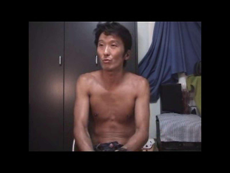 投稿男の性癖!!単独撮影 ガチムチ ゲイセックス画像 77枚 24