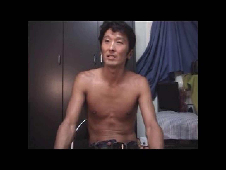 投稿男の性癖!!単独撮影 フェラ ゲイ素人エロ画像 77枚 25