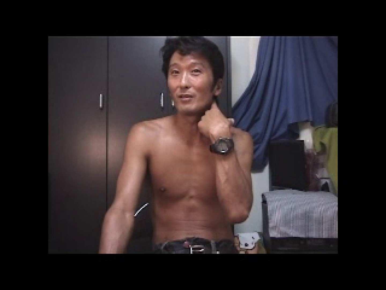 投稿男の性癖!!単独撮影 ガチムチ ゲイセックス画像 77枚 32